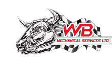 WB Mechanical Services Ltd