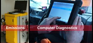 WB Advanced Computer Diagnostics Tools