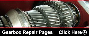 Visit Gearbox Pages