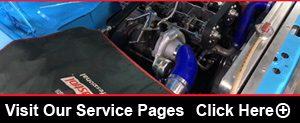 Visit Our Services Pages
